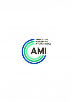 AMI_logo_cmyk